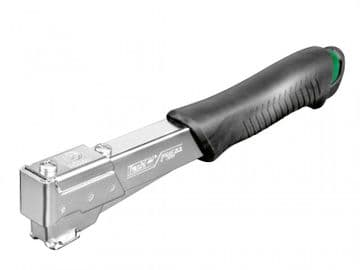 R311 Heavy-Duty Hammer Tacker